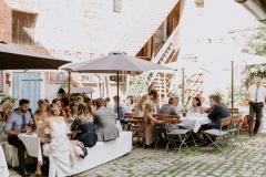 Schloßhof-Kaffee