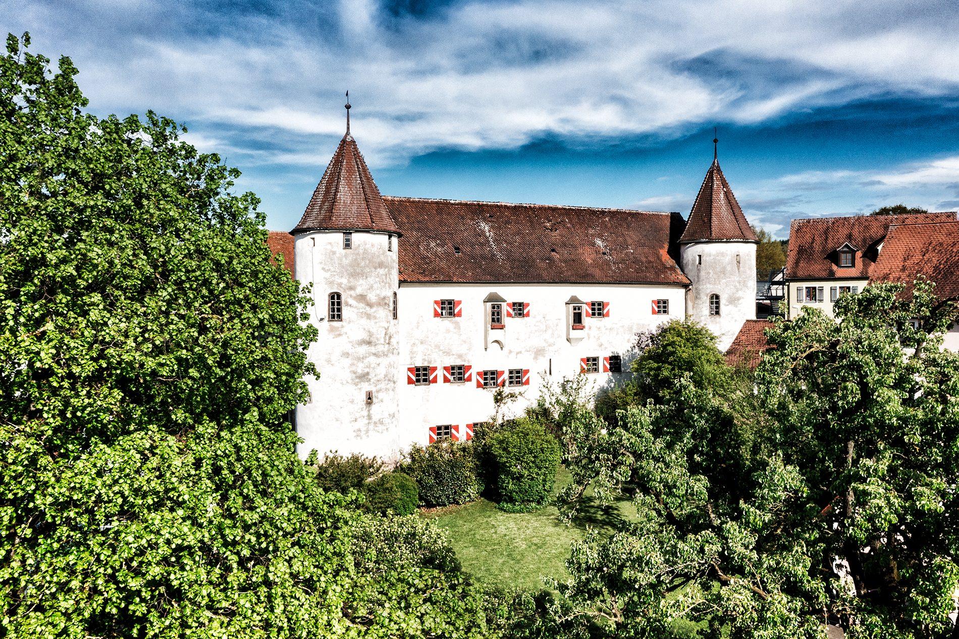 Schloss_Eysoelden_052021_8912