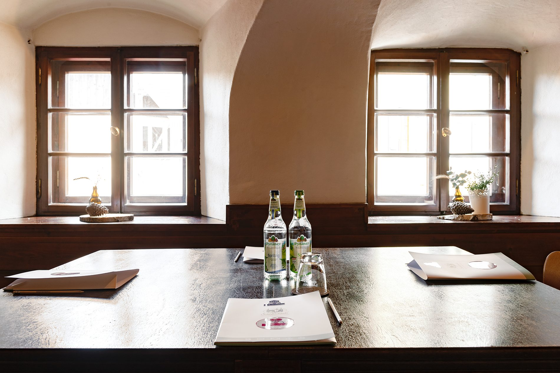 Schloss_Eysoelden_052021_8982